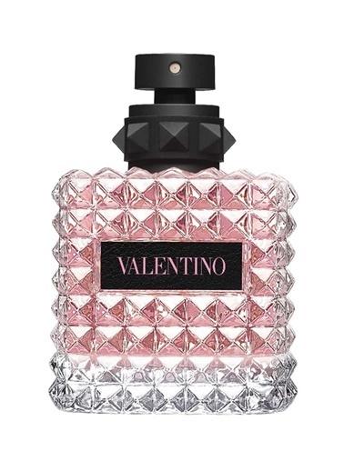 Valentino Valentino Born In Roma Donna 100 ml Kadın Parfüm Renksiz
